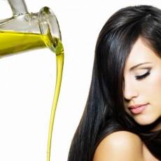 Hair-oil-treatment1