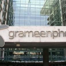 grameen-phone20160810154928